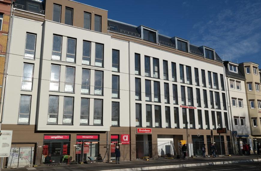 Holzhäuser Str. 71